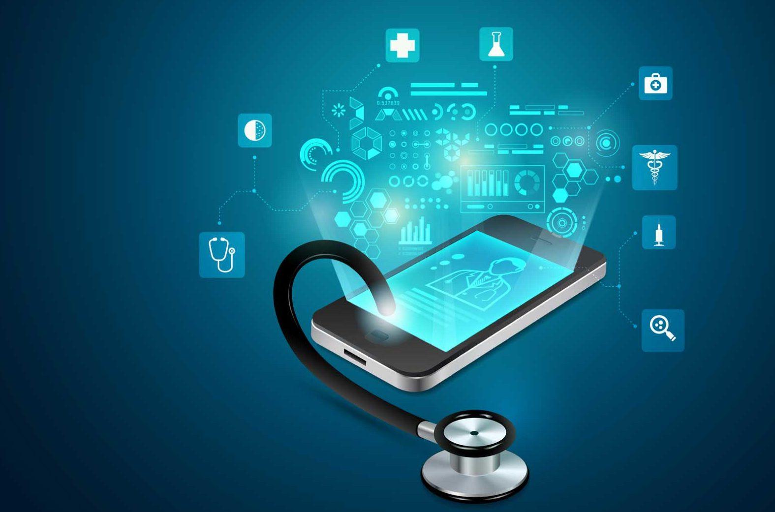 tecnologia medica napoli